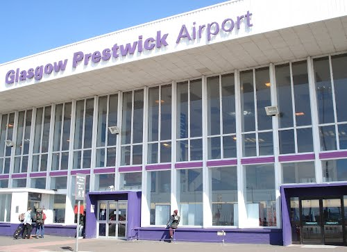 glasgow-prestwick-airport-scotland
